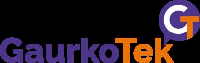 Gaurkotek | Teknologiarekin eginez ikasten